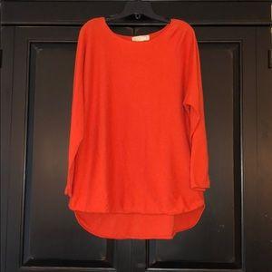 ❤️ Michael Kors Tunic Sweater ❤️